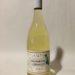 ファミマで買ったコンビニワインのレインボー・ロリキート(シャルドネ)の写真