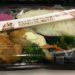 京香の日替わり弁当(4月30日)の写真