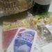地中海食をコンビニ食品で実践してみた写真